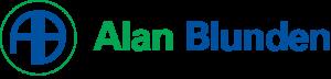 Alan Blunden & Co Ltd