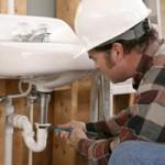 slider3 - plumber3