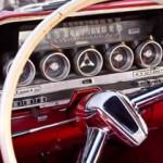 classic-car-thumb